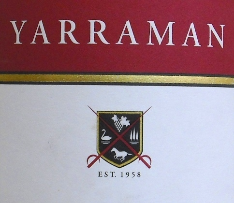 Yarraman Estate