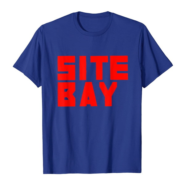 sitebay-t-shirt-royalblue